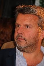 PETKOVIC Pierre-Michel NIVELLES